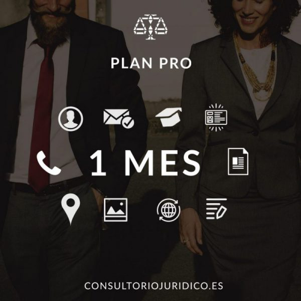 encontrar clientes abogados