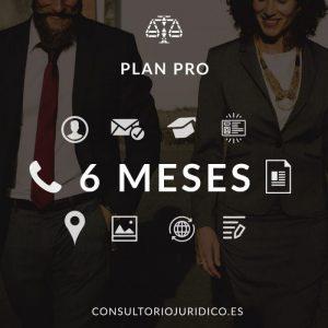 captar clientes abogados