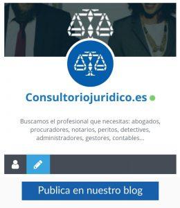perfil abogados