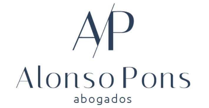Abogados en Valencia: Alonso Abogados
