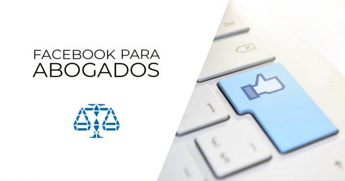 facebook abogados